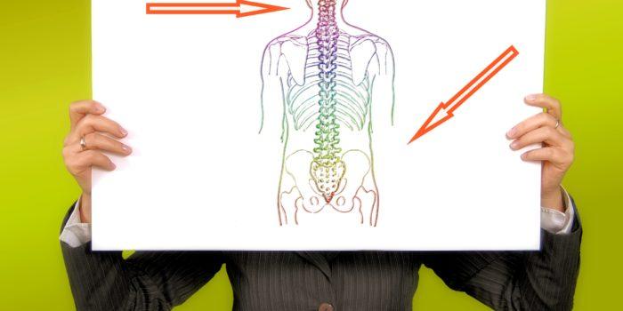 st louis chiropractor