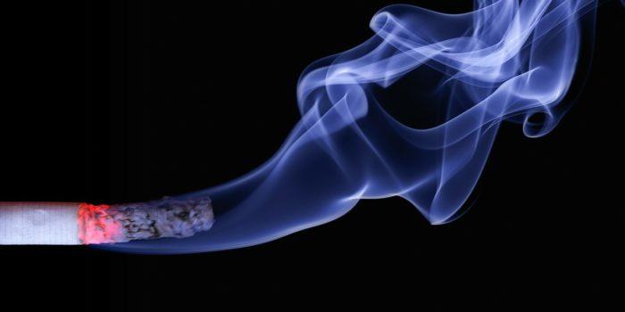 St. Louis Quit Smoking Treatments